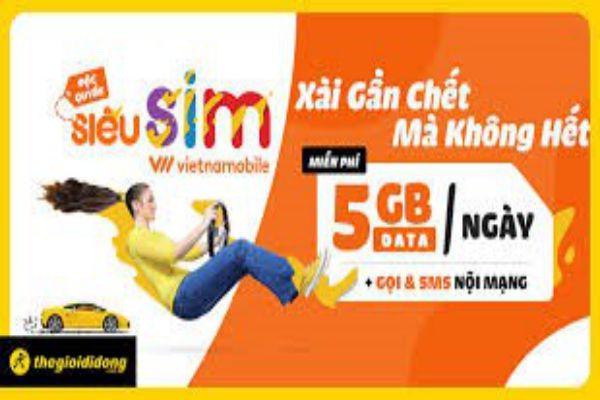 0926-mang-gi-nhung-uu-dai-khi-dung-sim-dau-0926-3