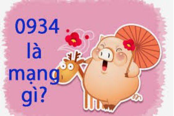 0934-la-mang-gi-nhung-luu-y-khi-mua-sim-dau-0934-gia-re-1