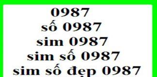 0987-la-mang-gi-va-nhung-luu-y-khi-mua-sim-voi-dau-0987-1