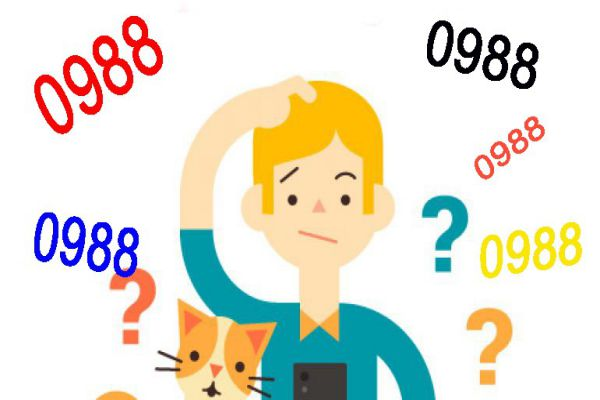 0988-la-mang-gi-vi-sao-nen-huu-sim-voi-dau-0988-1
