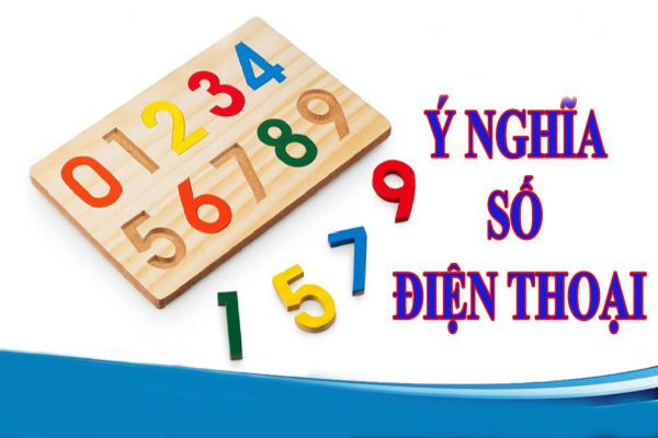 0996-la-mang-gi-va-y-nghia-dac-biet-cua-no-2