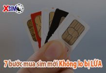 0997-la-mang-gi-va-nhung-loi-ich-khi-huu-sim-voi-dau-nay-3
