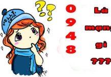 dau-0948-la-mang-gi-dau-nay-co-y-nghia-nhu-nao-1