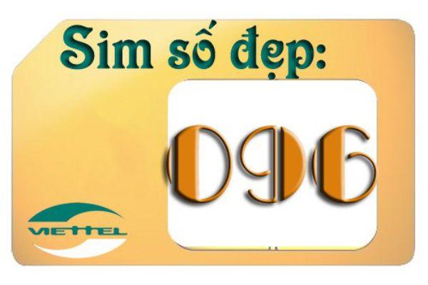 dau-096-la-cua-mang-nao-bi-quyet-chon-sim-dau-096-dep-2