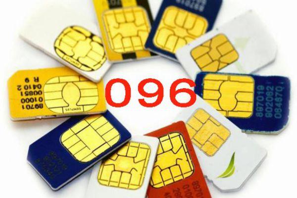 dau-096-la-cua-mang-nao-bi-quyet-chon-sim-dau-096-dep-3