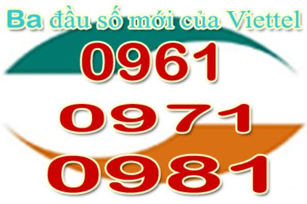 sim-dau-0961-la-mang-gi-no-co-y-nghia-nhu-nao-1