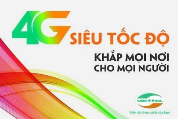 sim-dau-0961-la-mang-gi-no-co-y-nghia-nhu-nao-3