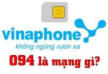thong-tin-can-biet-ve-094-la-cua-mang-nao-1