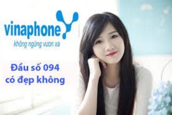 thong-tin-can-biet-ve-094-la-cua-mang-nao-2