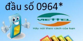 tim-hieu-dau-0964-la-mang-gi-y-nghia-cua-con-nay-nhu-nao-1
