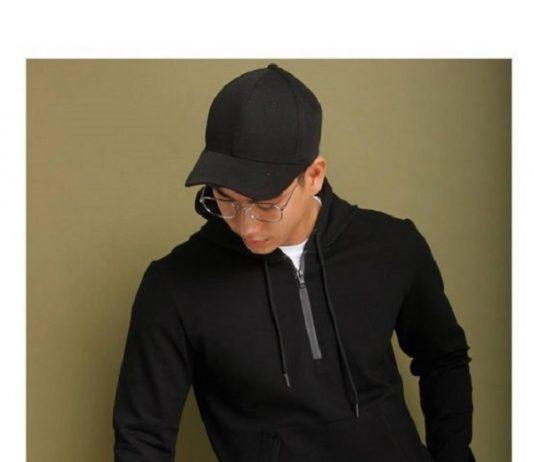áo khoác nam hàng hiệu 2