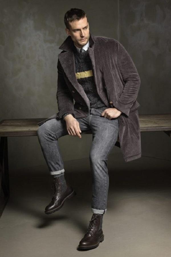áo khoác nam hot nhất 1